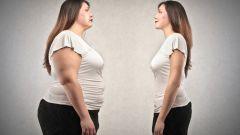 Как похудеть на 20 кг за месяц в домашних условиях