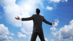Как добиться успеха в жизни и бизнесе