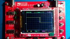 Как избавиться от дребезга контактов при подключении кнопки к Arduino