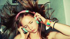 Как скачать музыку из ВК без специальных программ