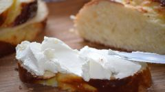 """Как приготовить сыр """"Филадельфия"""" дома"""