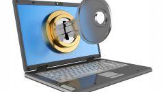 Как сохранить анонимность во всемирной сети Интернет