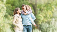 Как уладить семейный конфликт