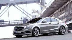 Как продать автомобиль премиум-класса в России