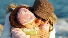 Чем полезен психолог для молодой мамы