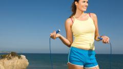 The benefits and harms of jumping rope
