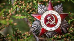 Лучшие советские фильмы про войну 1941-1945 годов