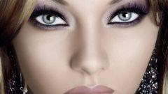 Татуаж глаз: особенности процедуры, уход и возможные негативные последствия