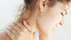 Как в домашних условиях лечить остеохондроз шейного отдела