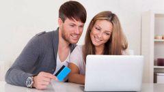 Как срочно получить онлайн-займ на карту без отказа?