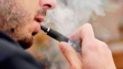 Электронная сигарета: плюсы и минусы, отзывы врачей и активных курильщиков