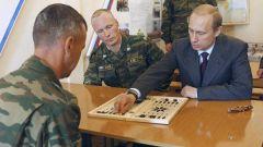 Backgammon rules
