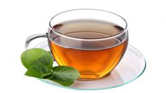 Какие виды чая нужно иметь на кухне