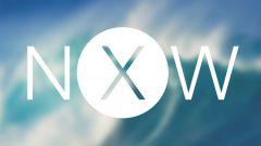 Полезные сочетания клавиш в OS X