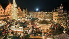 Какие праздники существуют в Австрии