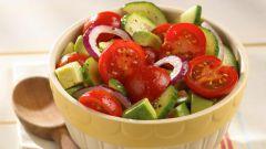 Три способа определения калорийности блюда