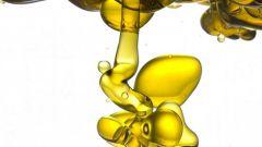 Что такое гидрофильное масло