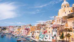 Что увидеть в Неаполе