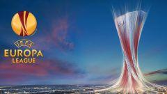 Соперники российских клубов в 1/16 Лиги Европы 2015-2016