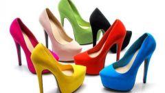 Какую обувь выбрать в 2016 году