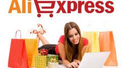 How to track package from AliExpress by order number