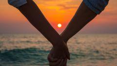 Замуж за вдовца: психология будущих отношений