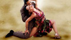 Как улучшить отношения с помощью аргентинского танго