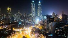 Что посетить в путешествии по Мумбаи