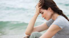 Почему муж уходит из семьи, стоит ли ждать его возвращения