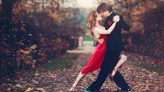Опыт отношений в аргентинском танго: от знакомства до расставания за 5 минут