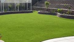 Виды газонов. Подготовка к посадке газона
