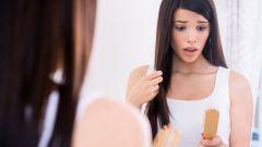 Дарсонвализация как метод спасения волос от выпадения