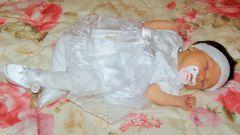 Где и с кем спят счастливые малыши