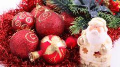 Как украсить дом в наступающем новом году Обезьяны