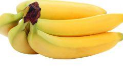 Как дольше сохранить бананы в домашних условиях