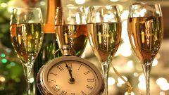 Можно ли гадать на Новый год: православный взгляд