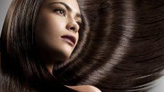 Pro Faber - новый подход к восстановлению волос