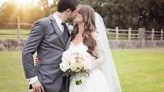Можно ли играть свадьбу в високосный год 2016?