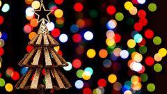 10 простых дел, которые создадут новогоднее настроение