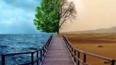 Как действует проклятие и благословение