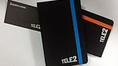 How to choose a tariff for Tele2