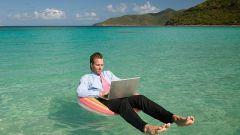 Как зарабатывать на финансовых рынках через интернет