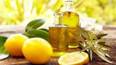 Как применять эфирное масло для ухода за кожей и волосами