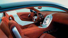 Как выбрать цвет салона автомобиля