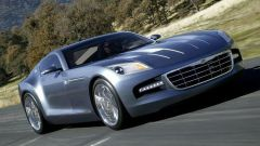 Какие автомобили делает Chrysler