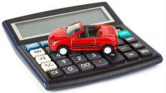 Преимущества лизинга автомобиля для юридических лиц