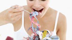 Как эффективно похудеть в домашних условиях