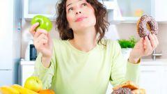 Как похудеть без вреда