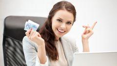 Как быстрее погасить кредит: 7 полезных советов