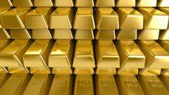 Почему золото Германии хранится в США